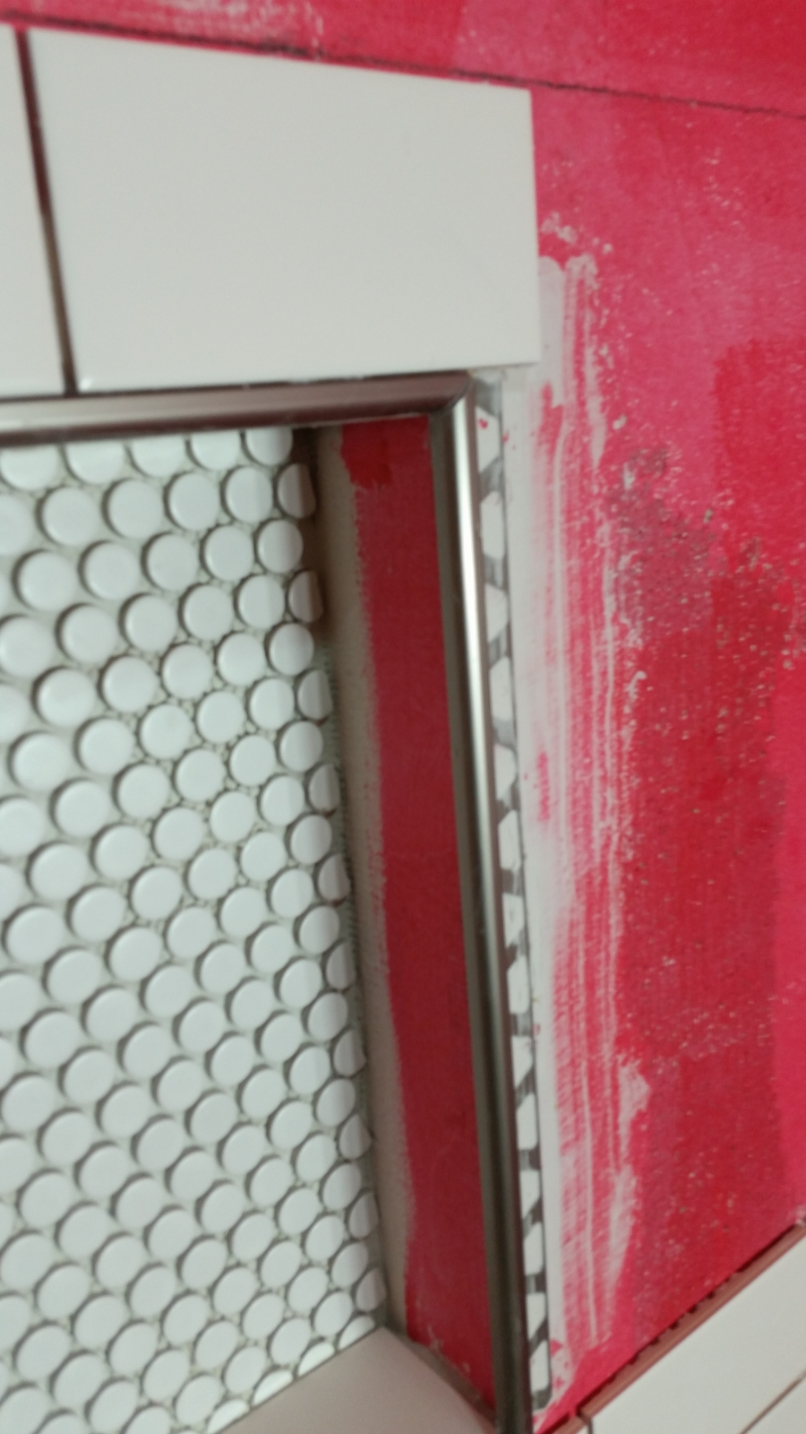 bathroom-renovation-remodeling-companies-chicago