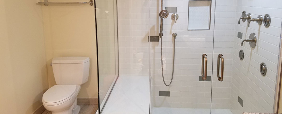 bathroom-renovation-remodeling-companies-chicago