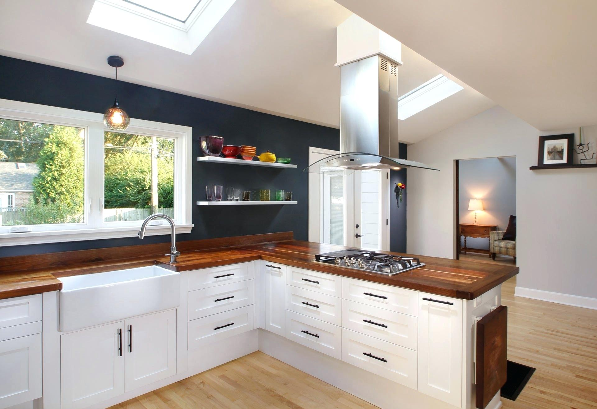 kitchen-remodel-remodeling-contractors-chicago