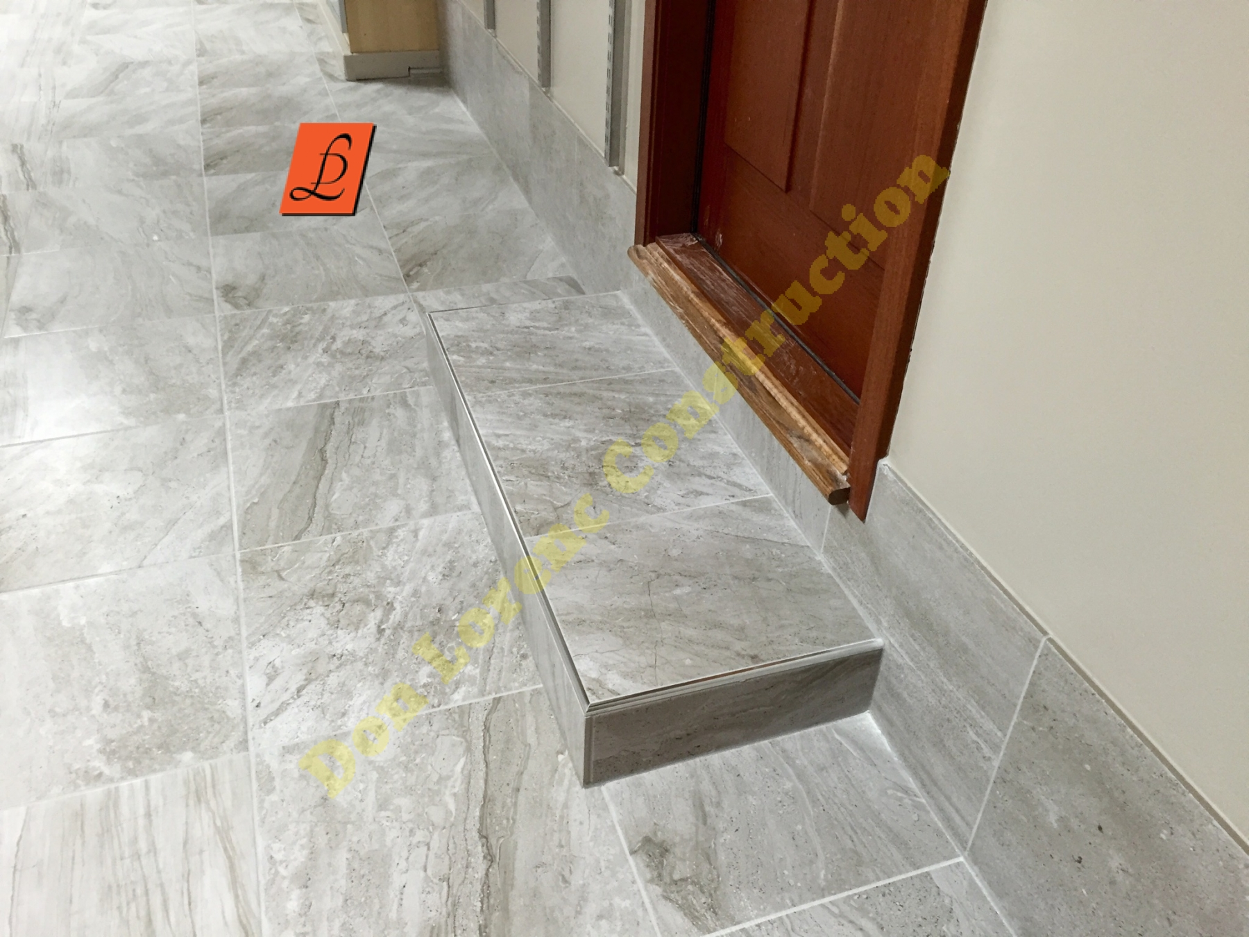home-remodeling-home-remodeling-contractors-chicago