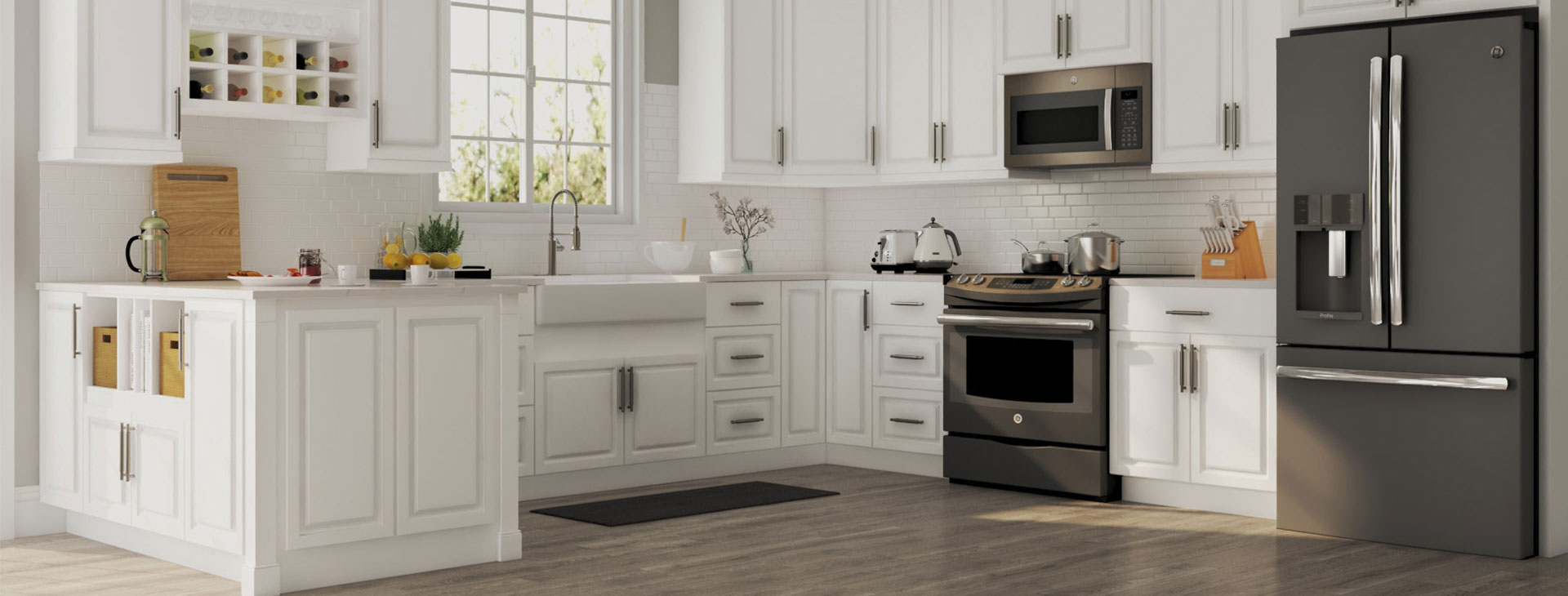 kitchen-remodel-kitchen-remodeling-contractors-chicago