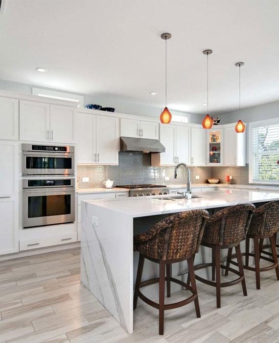 kitchen-renovation-remodel-companies-chicago